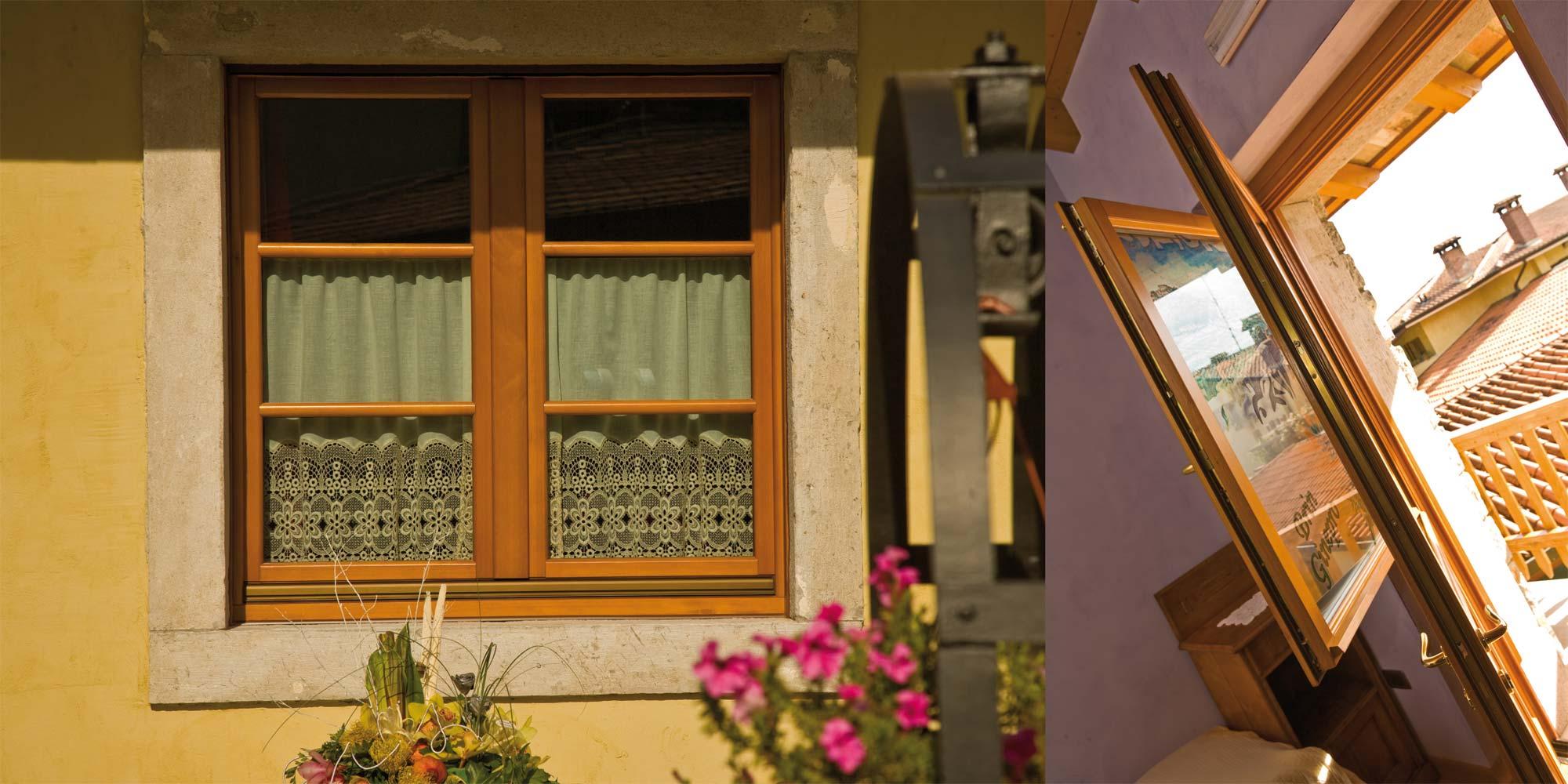 finestre-traversi-alla-toscana
