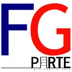 fg-porte